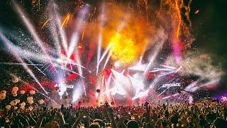 Baixar Afrojack - Live @ Ultra Music Festival Miami 2017