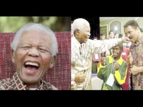 "Sonny Greenwich ""Mandela"""