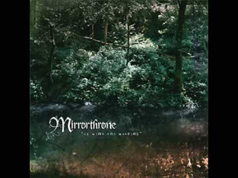 Mirrorthrone - Beyond The Mirrorthrone