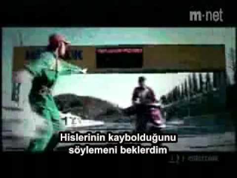J Entercom - kiss - Türkçe Altyazı.mp4