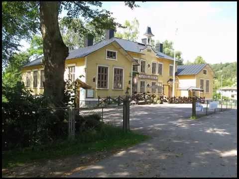 Kungälv 2011