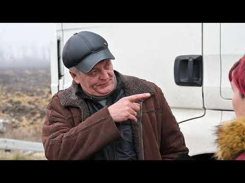 11 розтрощених авто та залитий кров'ю асфальт – наслідки ДТП на Черкащині