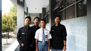 Download Video Video lucu Tayo buat story WA MP3 3GP MP4