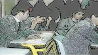 Sağmalcılar Lisesi -2oo5- Onbirtmh
