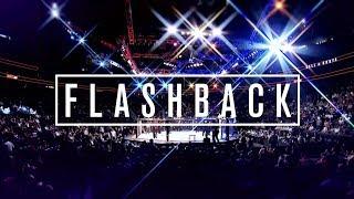 UFC 238 Flashback | Costa v Hall | UFC Fight Week