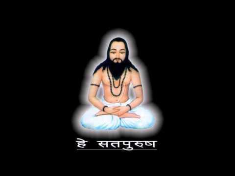 Guru Ghasidas गुरु घासीदास जी और सतनामी पंथ - SEVEN LESSEONS  OF SATNAM