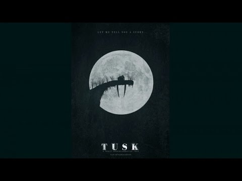 Top 6 Killer Halloween Costume Ideas from Off Beat Films ... |Tusk Movie Costume