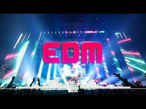 เพลงตื๊ดๆ EDM 2018 ใหม่ล่าสุด VOL.3 เปิดในผับ