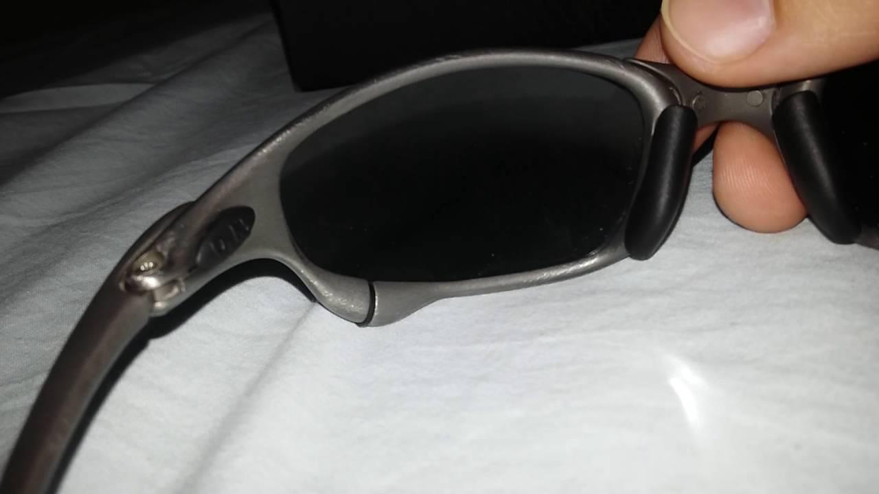 91b6bb7314a72 Como Saber Se O Oculos Da Oakley E Original - Restaurant and Palinka Bar