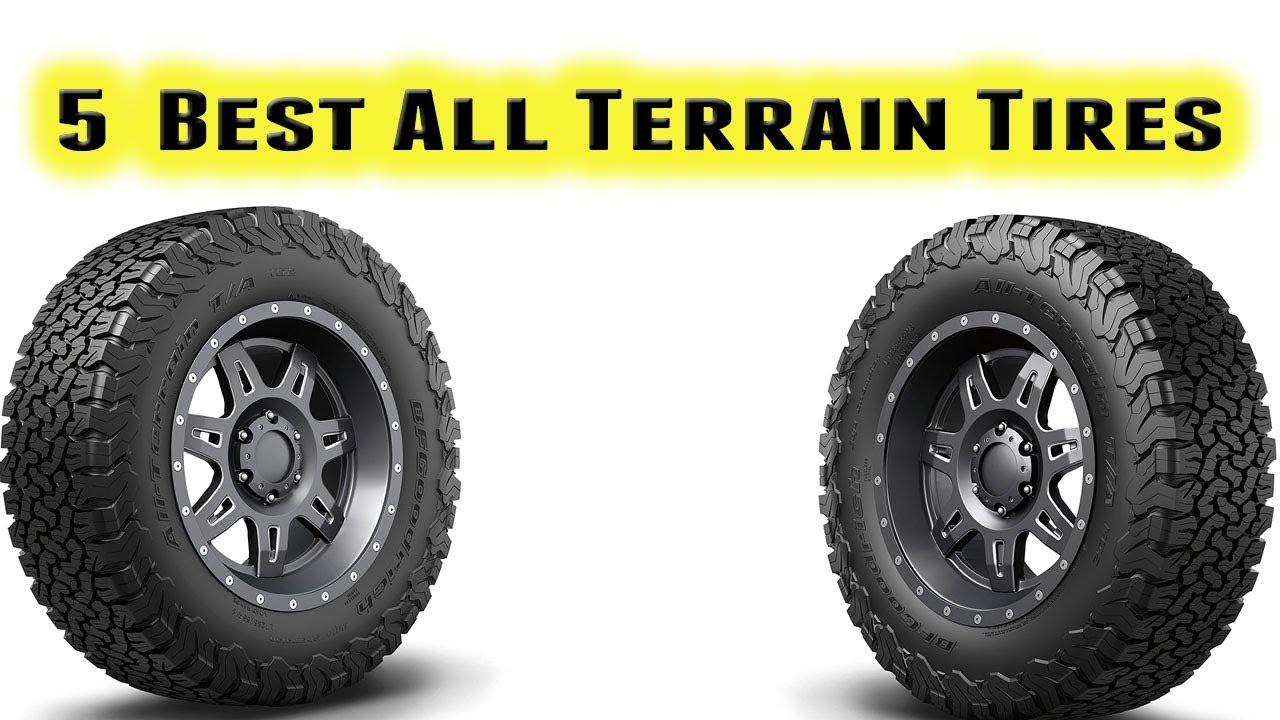 best all terrain tires buy in 2017 youtube. Black Bedroom Furniture Sets. Home Design Ideas