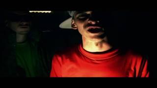 DOGMA CREW (EL PUTO LARGO) - VEN A VOLAR CONMIGO (CANAL BOA)