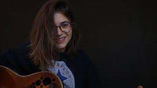 Baixar Te Encontrar - ModestiaParte | cover acustico Ariel Mançanares
