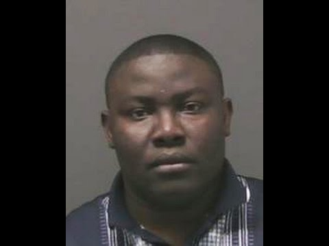 2016 04 11 VAUGHAN MAN CHARGED FOLLOWING A $60,000 FRAUD INVESTIGATION