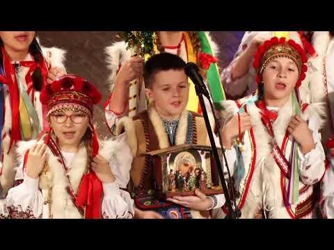 Івано-Франківське обласне телебачення «Галичина»: Обласне свято
