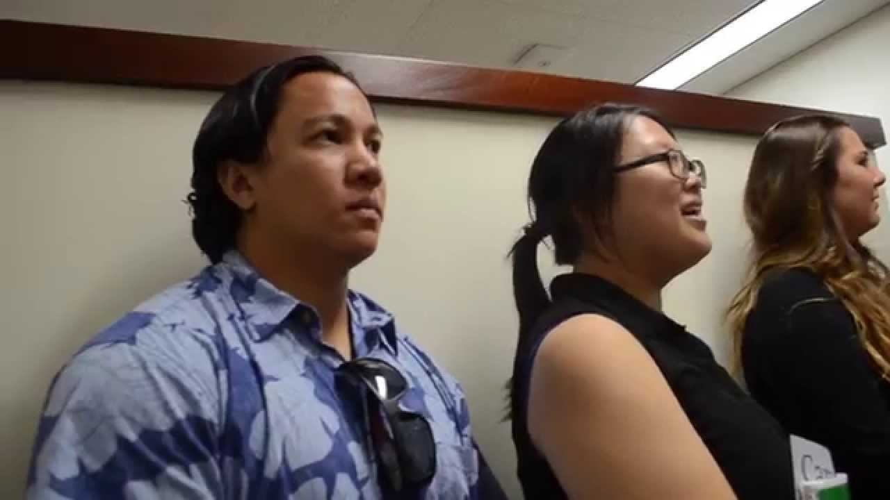 SHRM Aloha Chapter - Workshop and Tours Edition (Feat  NYL, ProService  Hawaii, Xerox)