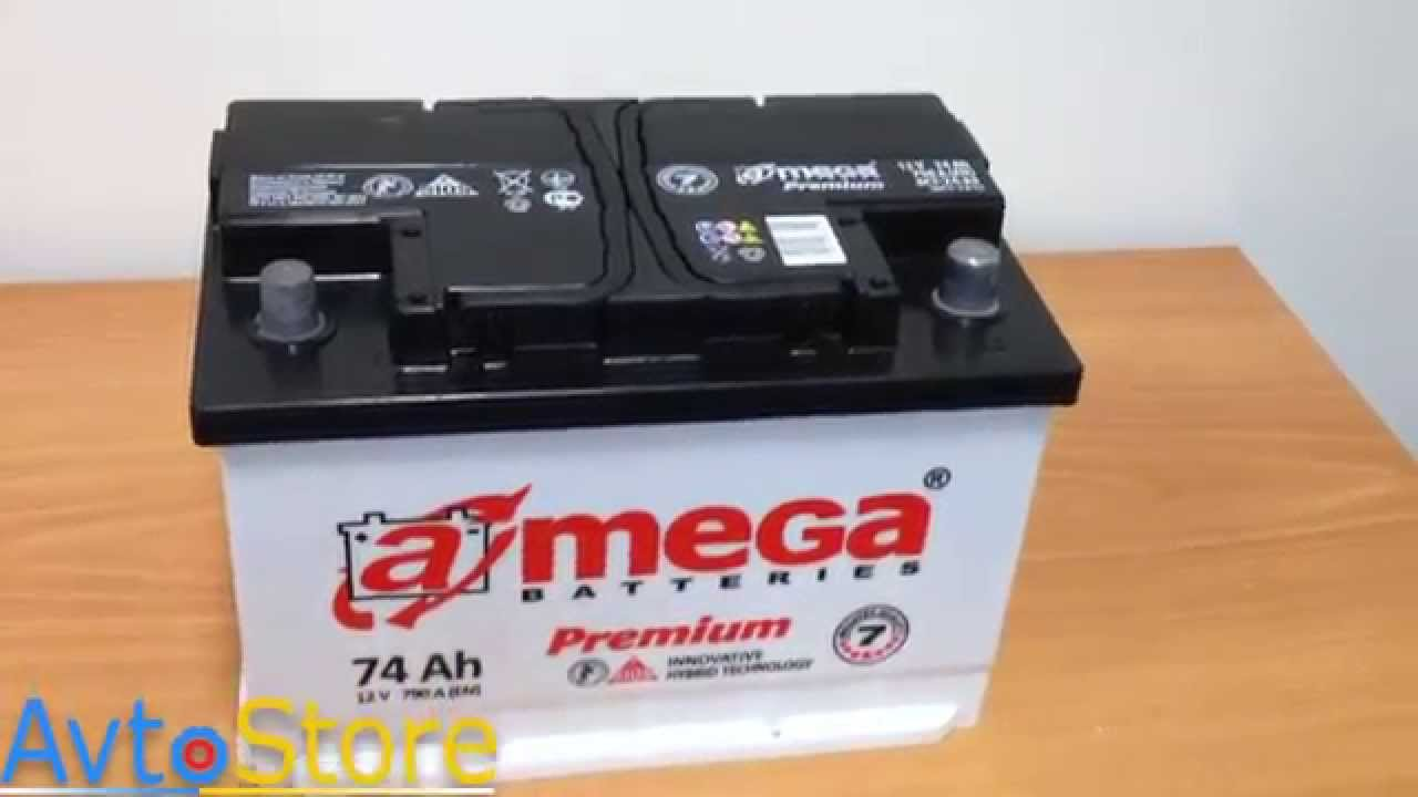 14 ноя 2011. Аккумулятор westa 6ст-60 ач оптовая цена от компании электромотор, киев. Тел. 5-000-888. Купить технические характеристики.