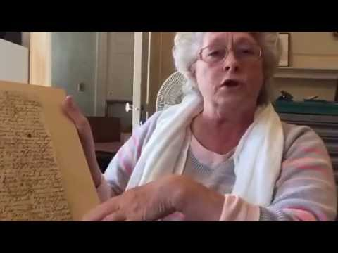Beverly MA Historical Society and Museum Black History Ep 9