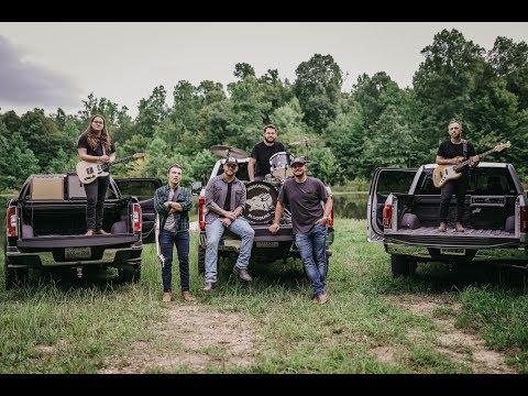Muscadine Bloodline - Damn I Need A Dirt Road Ft. Jon Langston (Official Video)