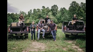 Muscadine Bloodline Damn I Need A Dirt Road.mp3