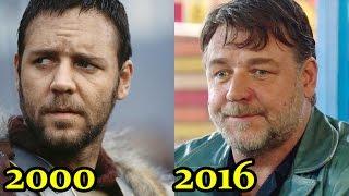 Как изменились актёры фильма