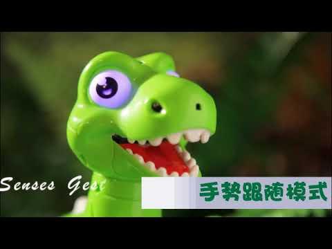 Most Fun and Creative Kids Dinasour Toys~~