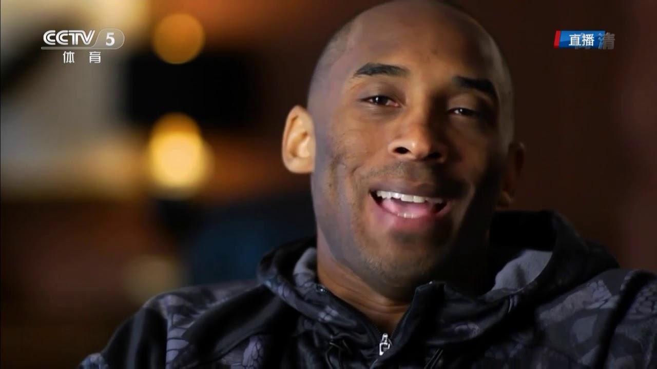 科比生涯最后一战(上)!Kobe Bean Bryant, Mamba Out!