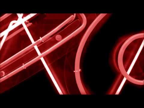 JJ Flores & Steve Smooth feat Delano - Release (Antoine Clamaran Brutal Mix)