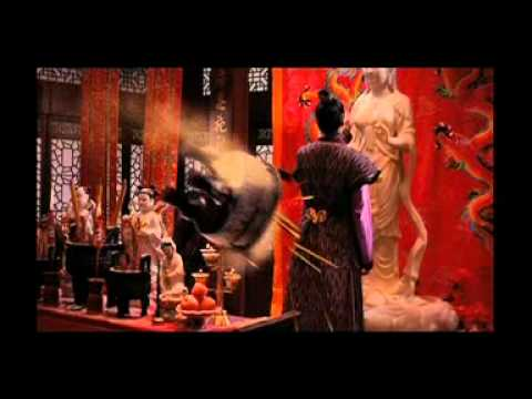 ตำรารักทะลุจอ 3D Sex And Zen (Thai Trailer)