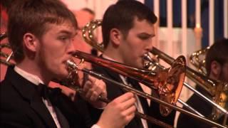 CinCC 2015 Live Stream Teaser -