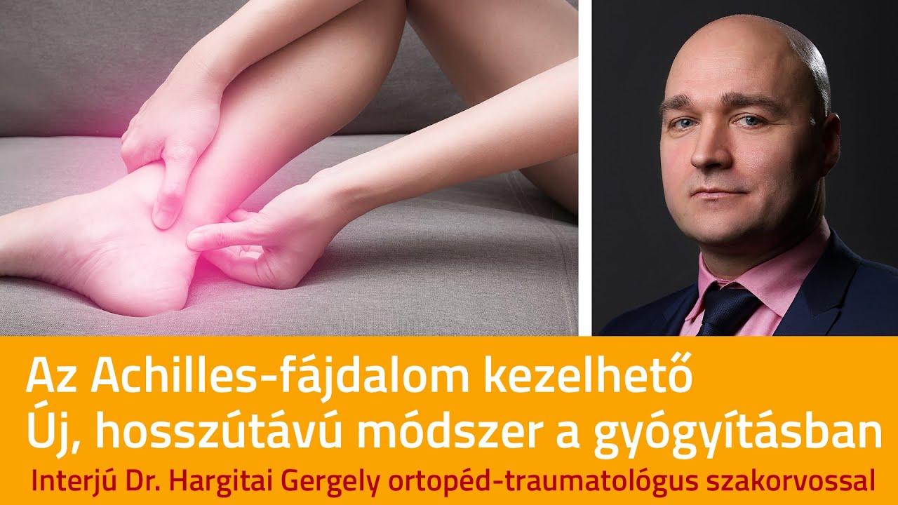Elsősegélynyújtás a bokaízület fájdalmához - Tényeken Alapuló Orvostudomány Módszertani Ajánlások