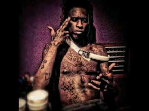 Young Thug- New Wave Ft. King Supa (2016)