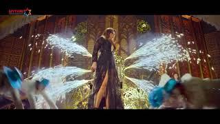 Amar Akbar Antony / 2018 /full Telugu movie##