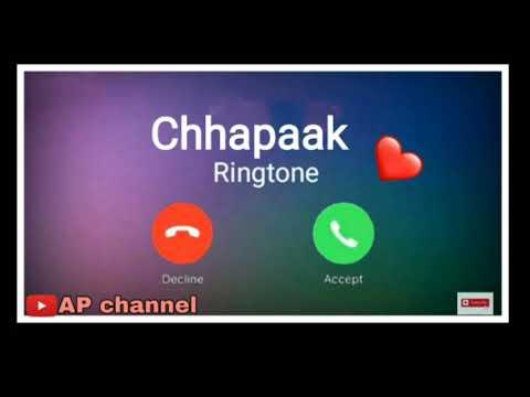 chhapaak-song-ringtone-|-arijit-singh-ringtones|-new-song-ringtones-2020|-popular-ringtones-2020