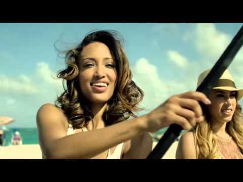 omi---cheerleader-felix-jaehn-remix-official-video