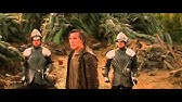 Official 'Jack the Giant Slayer' clip: 'Where is your house?'