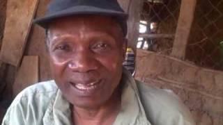 Kenya: MR KEAS STORY