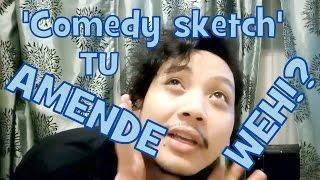 short movies comedy