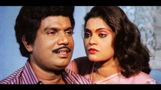 Engal Thaikulame Varuga Full Movie # Tamil Comedy Entertainment Movies # Tamil Full Movies