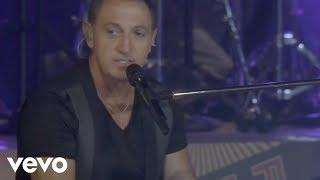 Franco de Vita - Sólo Importas Tú (Live)