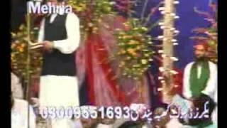 yousuf memon(Madinah yaad ata hai)QAdri 0314-5224359