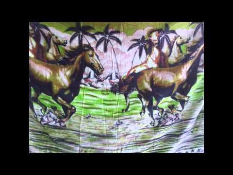 +6281331041099 ( Telkomsel ) Fabrics Wholesale Price Panrtai I Sell Wholesale Cloth Bali Bali Beach