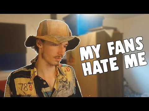 Reviews about my channel | MY FANS HATE ME!