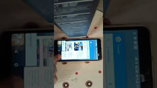 Как  скачать бесплатно с YouTube видео на Android, iPhone 5s и выше, iPhone 5 и ниже