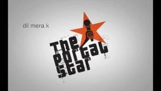 Kuch to hai | Karaoke | Vijyendra Singh Rana