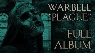 WARBELL - Plague (full album) [2019] | MELODIC DEATH METAL |