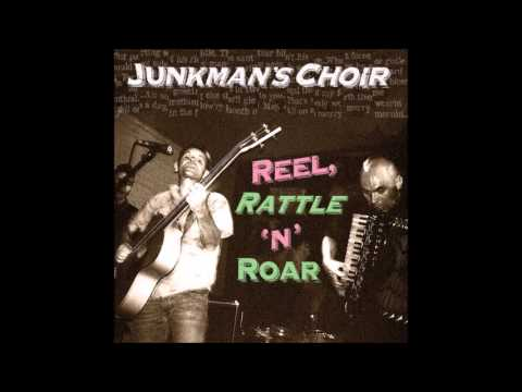 Junkman's Choir   Galloway Tam