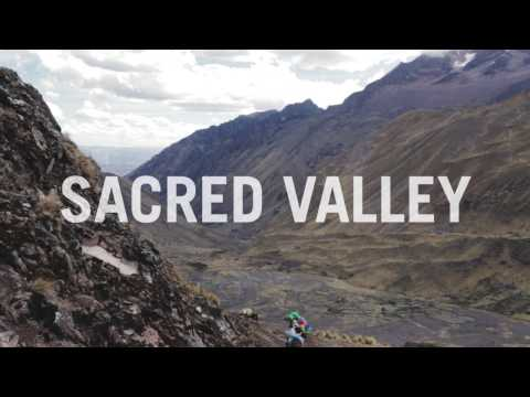 Journey Through Sacred Valley, Peru | Travel + Leisure