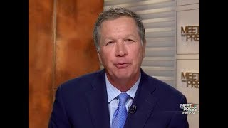 2017-08-30-18-00.John-Kasich-Dems-Stand-For-Nothing-Except-Hating-Trump