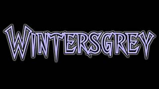Wintersgrey - Psalm of Sorrow (audio)