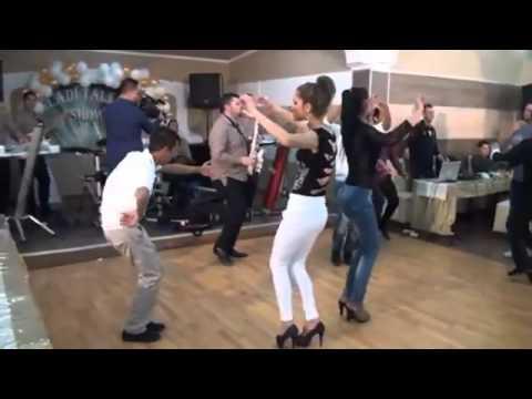 Download Show 2013 Ork Mladi Talenti Pistoli Cocek by EmRaN